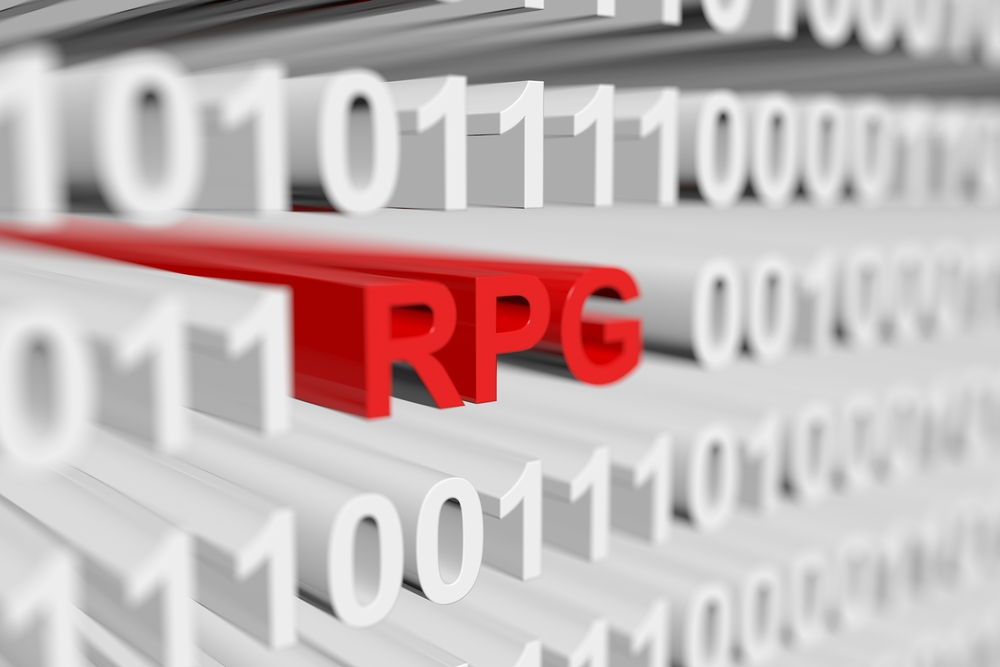 /the-qualities-of-todays-rpg-programmers-uel3uxr feature image
