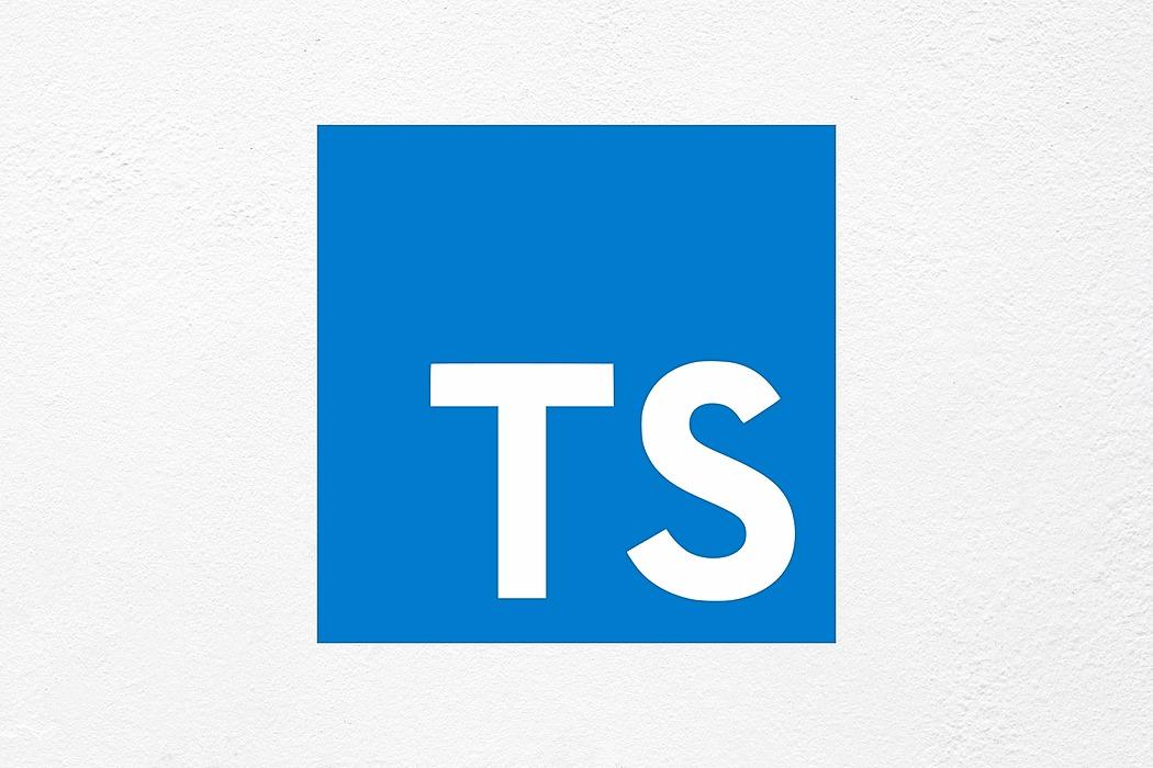 /how-to-become-a-typescript-badass-0o213e4v feature image