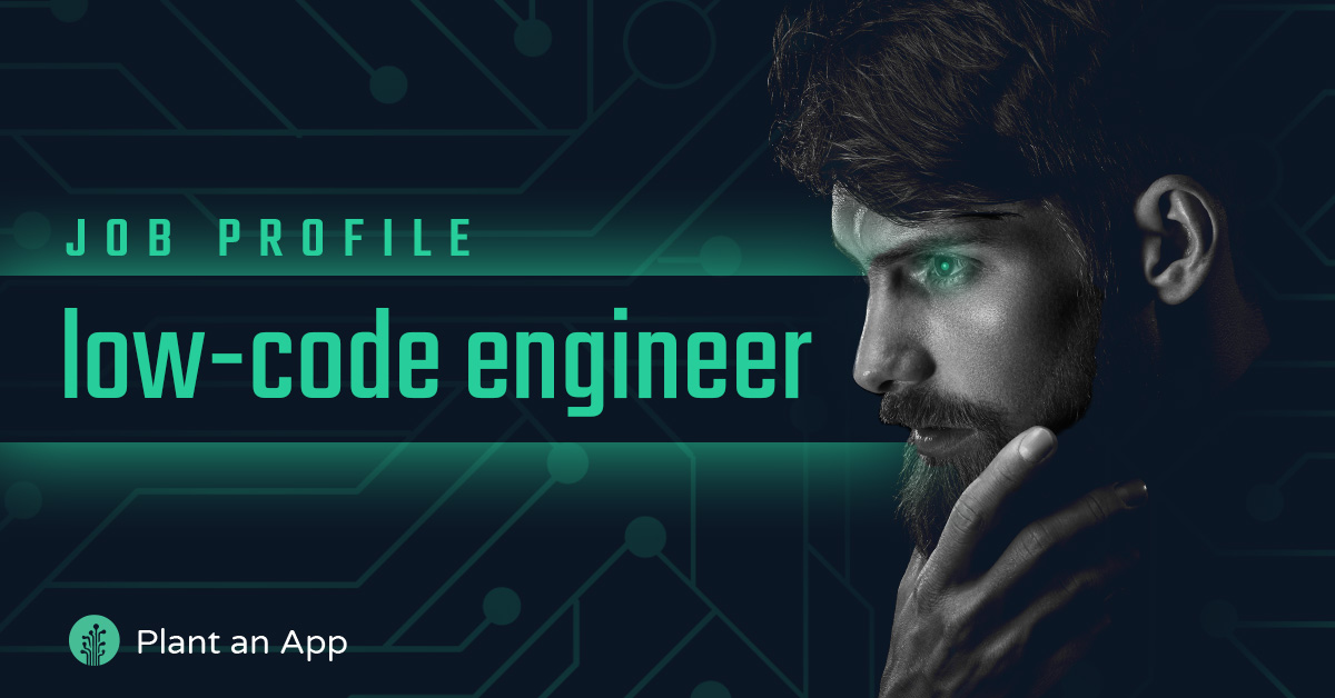 /the-low-code-software-engineering-job-profile-what-we-know-so-far-e05w32by feature image
