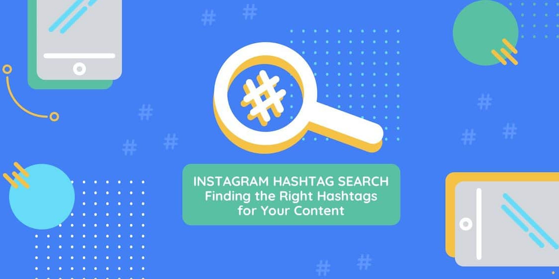 /how-to-choose-the-right-hashtag-d02cy2h9t feature image