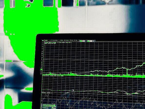 /the-markets-are-out-of-order-how-to-breakthecycle-7ghq32jd feature image