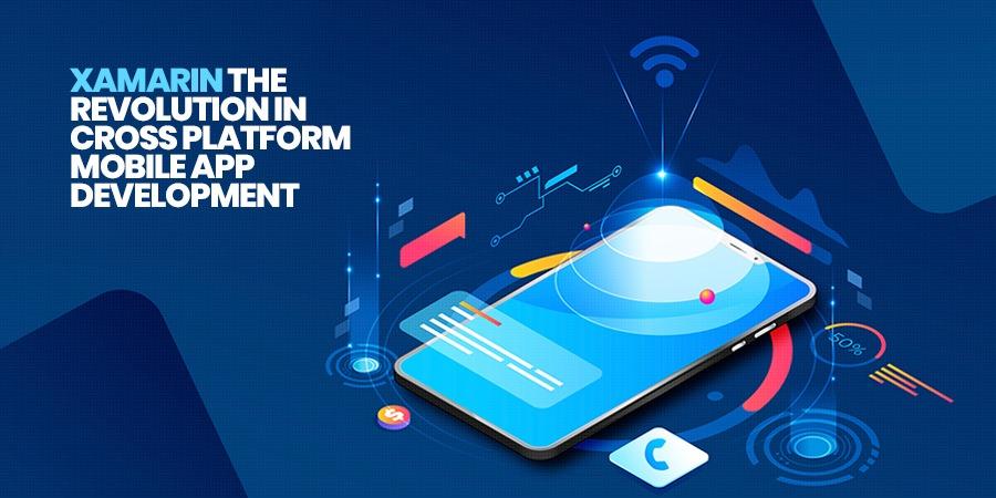 /xamarin-the-revolution-in-cross-platform-mobile-app-development-123xb3xne feature image