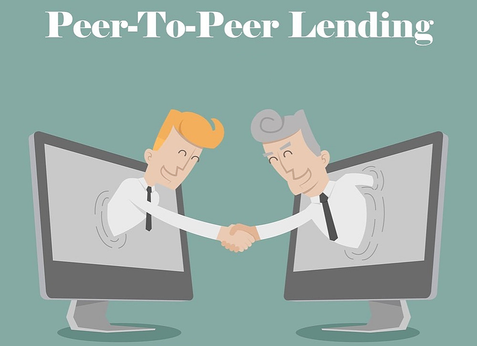 /the-rise-of-peer-to-peer-crowd-lending-tokenization-and-the-slow-death-of-bank-pj502hvh feature image