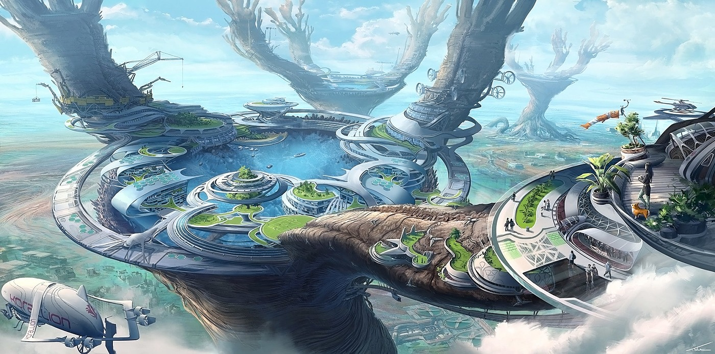 /what-we-need-is-solarpunk-not-cyberpunk-rz8432j4 feature image