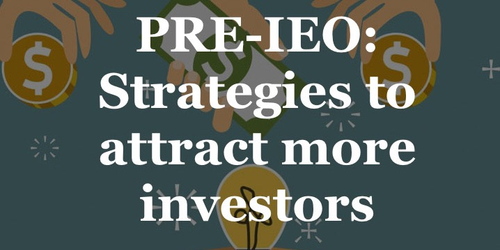 /how-to-attract-more-investments-with-a-pre-ieo-nmk33c5d feature image