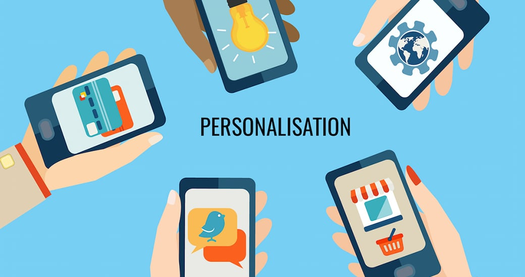 /ai-powered-real-time-personalisation-6-popular-platforms-that-are-acing-the-recommendation-game-2889324z feature image