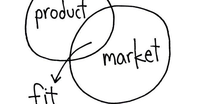 /in-search-of-a-better-way-to-measure-productmarket-fit-fi1f3z4f feature image