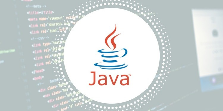 /10-courses-to-learn-java-in-2019-47r63w3b feature image