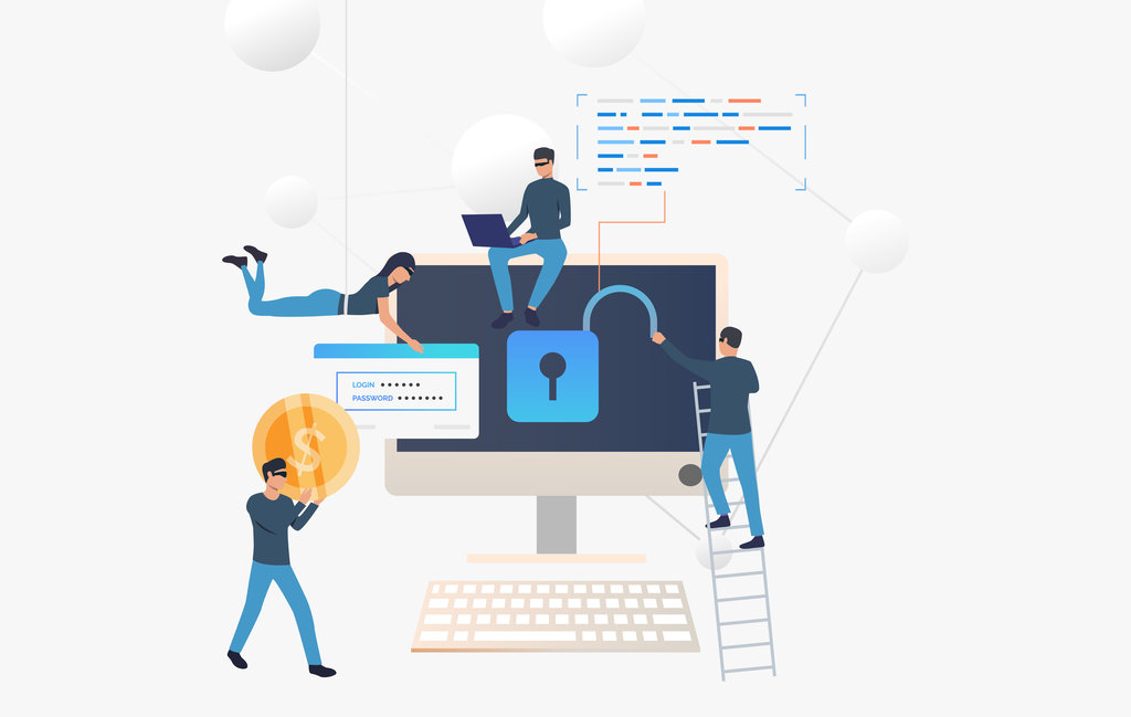 /4-reasons-why-you-need-a-cybersecurity-team-6r2q360k feature image