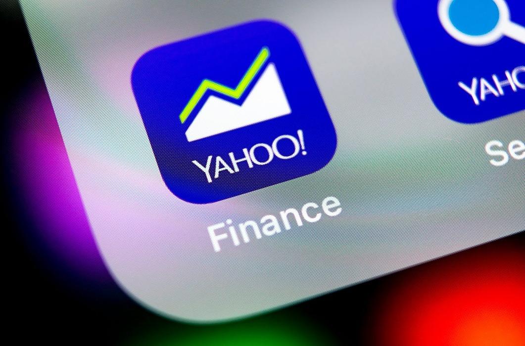 /scraping-yahoo-finance-data-using-python-ayu3zyl feature image