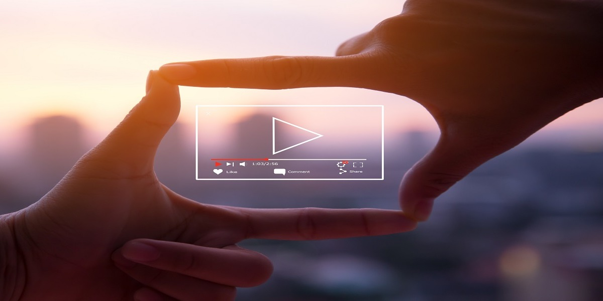 /three-great-alternatives-to-youtube-for-businesses-in-2019-5i2833171 feature image