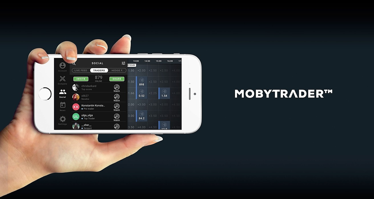 /overview-of-mobytrader-a-bitcoin-mobile-options-trading-platform-v91i44nh feature image