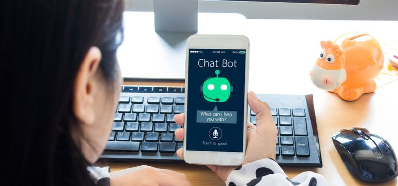/interview-chatbots-are-now-a-thing-jwr32pv feature image