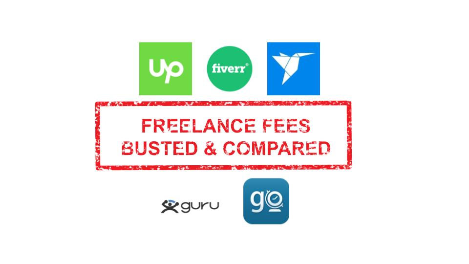 /top-5-freelance-platforms-fees-busted-and-compared-h61w732on feature image