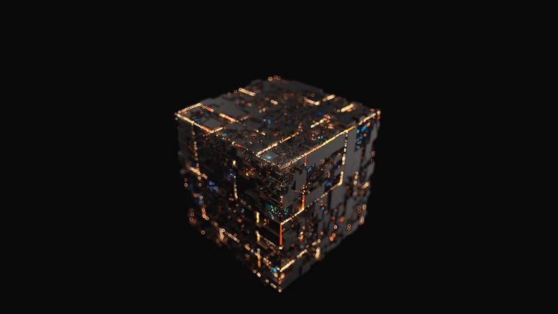 /deep-learning-and-artificial-neural-networks-solving-the-black-box-mystery-rl7h32wa feature image