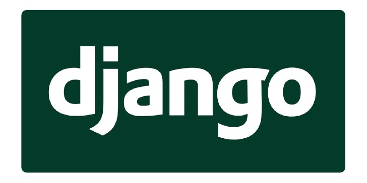/how-to-create-a-new-project-in-django-r24f248j feature image
