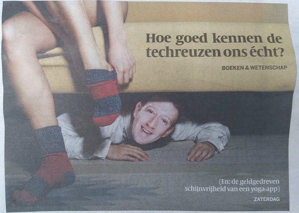 /great-frightening-front-page-creative-from-amsterdam-this-morning-rr7gq34ng feature image