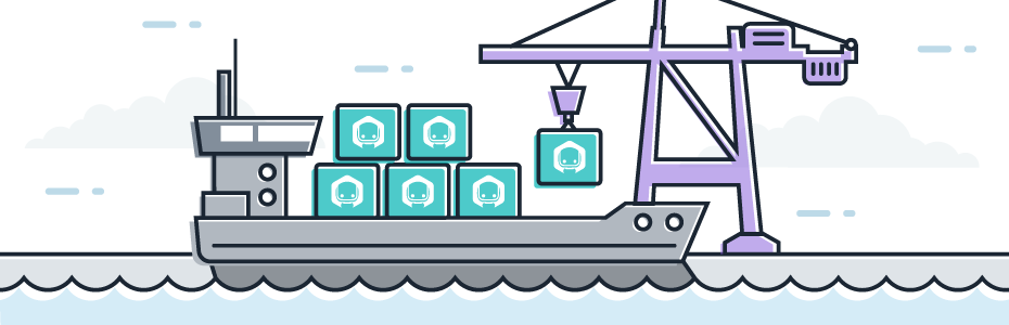 /what-we-learned-by-dockerizing-our-applications-jk1y3xrx feature image