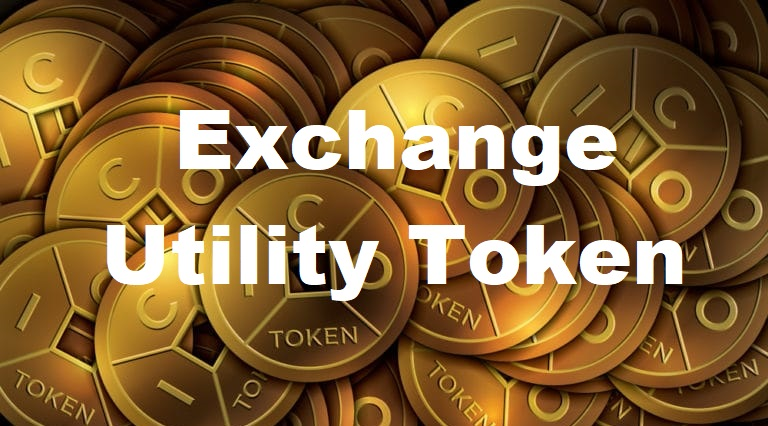 /wtf-are-exchange-utility-tokens-ke4032f4 feature image
