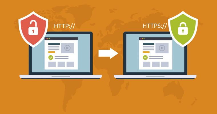 /migrating-to-https-how-ssl-impact-search-engine-rankings-gl2v73247 feature image