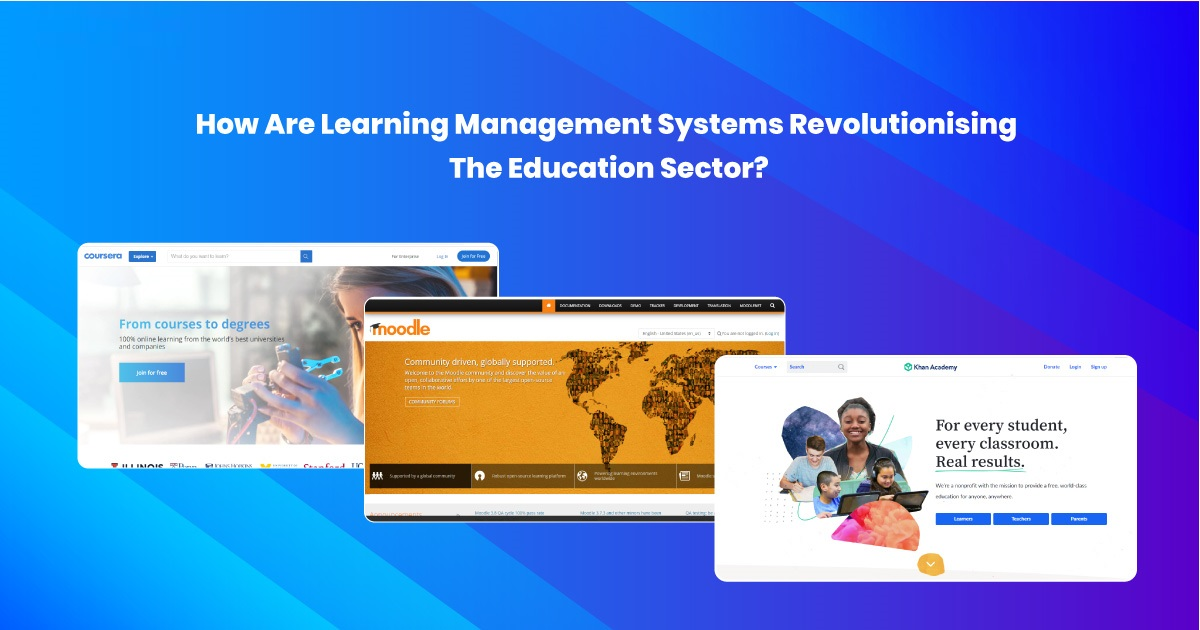 /how-are-learning-management-system-revolutionizing-the-education-sector-qor32bx feature image