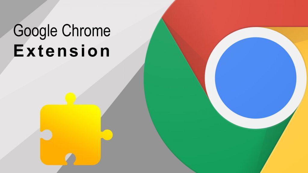 /poking-around-chrome-extensions-508j3yxn feature image