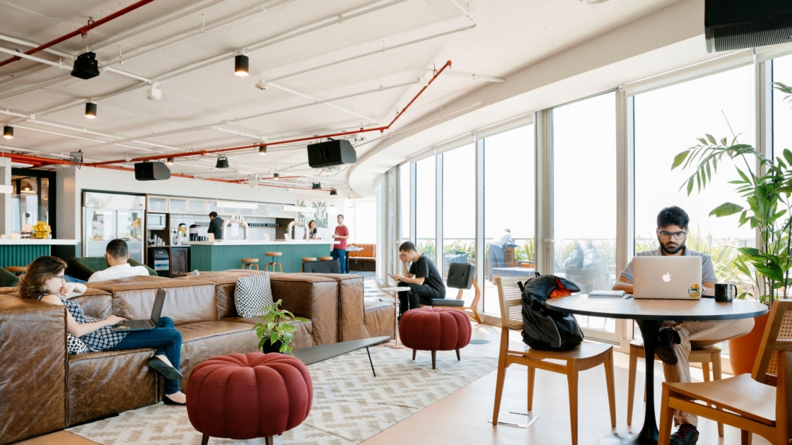 /co-working-in-a-post-wework-era-k62x3ye1 feature image