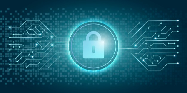/trends-in-web-and-network-cybersecurity-gtuc3055 feature image