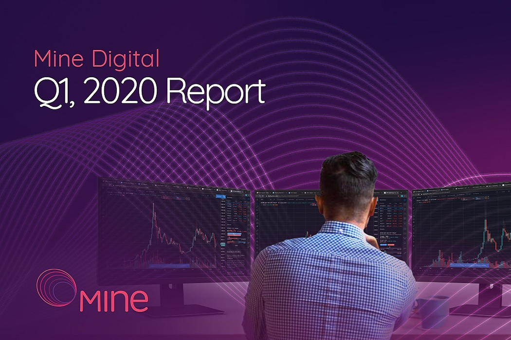 /mine-digital-exchange-q1-2020-report-p8fz32xu feature image