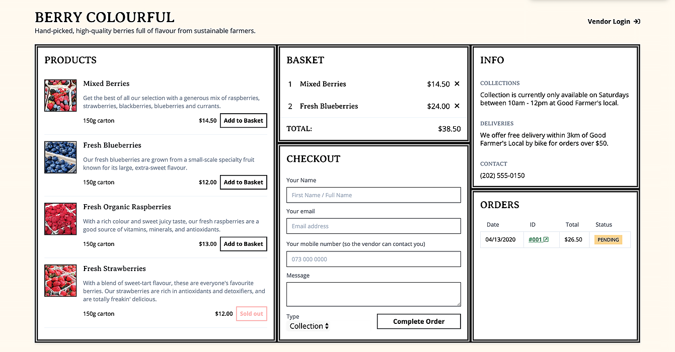 /how-i-built-a-vendor-stall-for-small-businesses-to-sell-goods-online-in-three-weekends-swep32l5 feature image