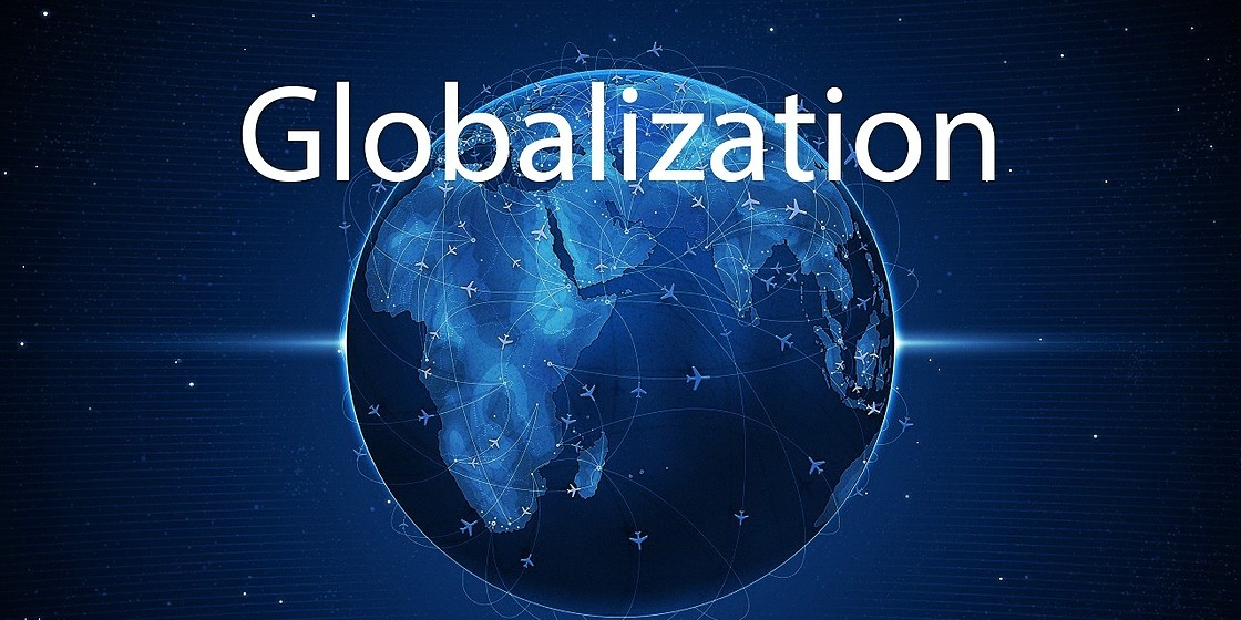 /globalization-a-comparative-perspective-kv6n3221 feature image