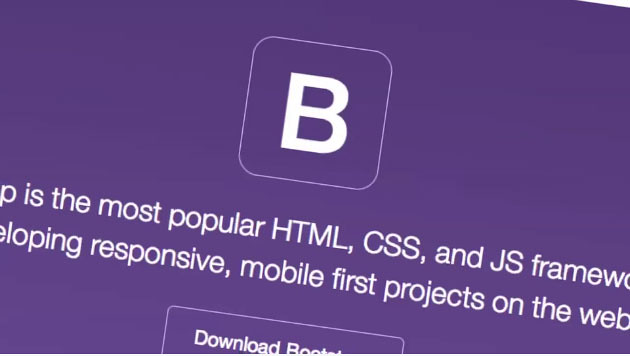 /6-reasons-for-using-bootstrap-framework-sa6624sj feature image