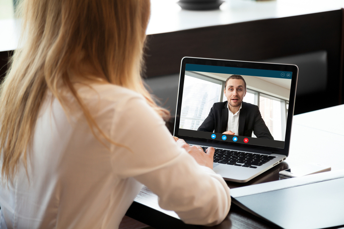 /6-video-interview-tips-for-tech-pros-jh5r32cg feature image