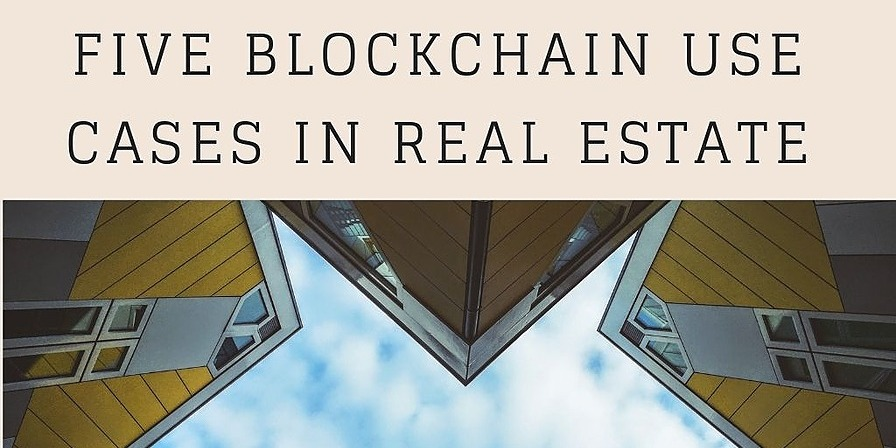 /5-blockchain-use-cases-in-real-estate-a02ue3886 feature image