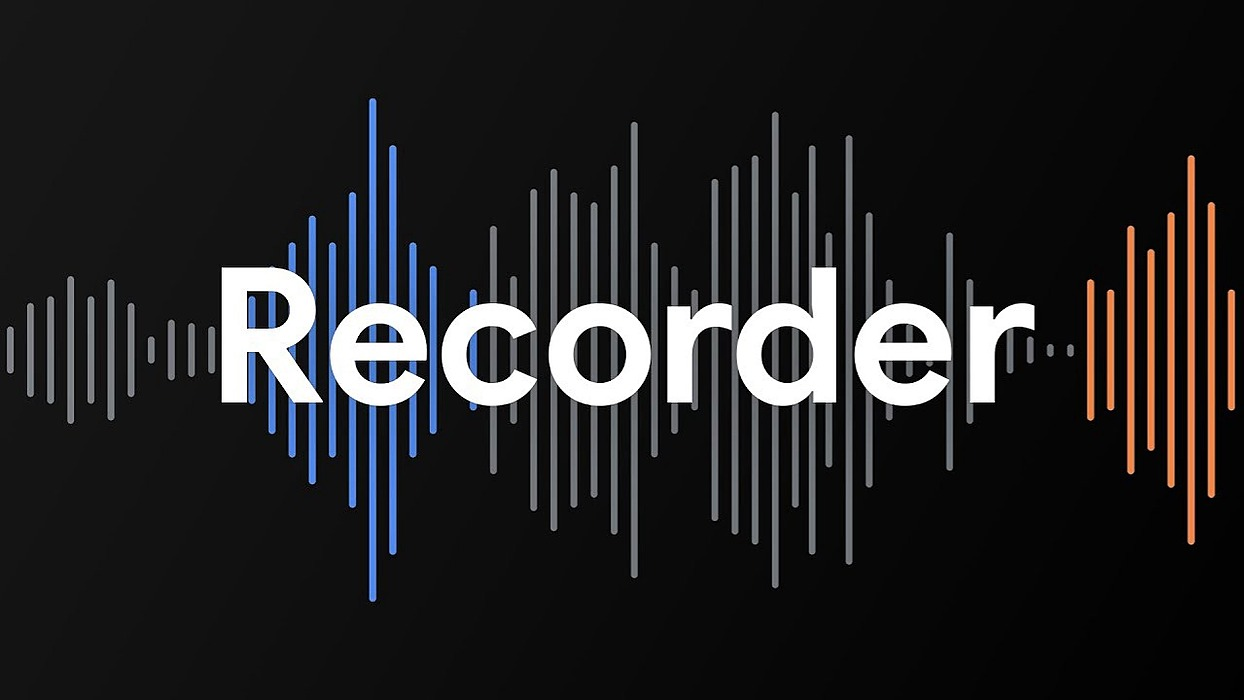 /5-things-i-learned-from-googles-new-ml-powered-recorder-app-ho9636ot feature image