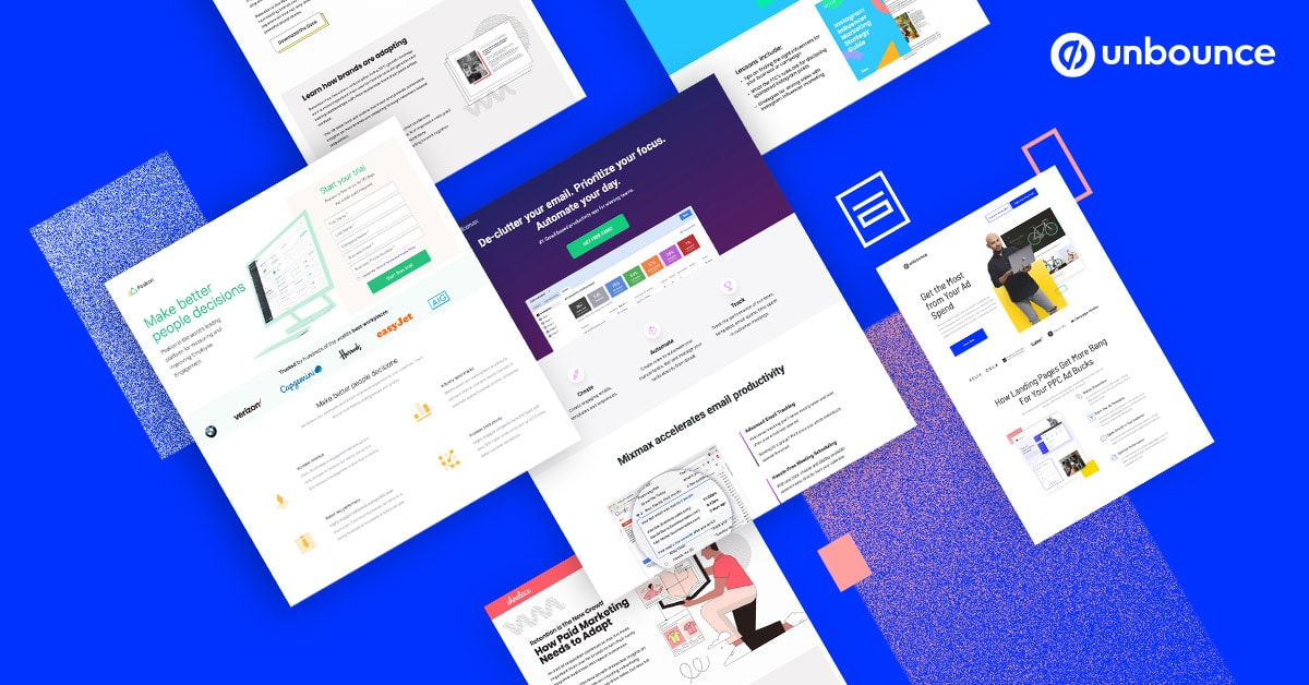 /saas-marketers-converting-less-latest-research-on-landing-pages-from-unbounce-kahd3we9 feature image