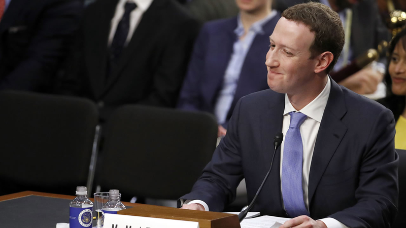 /unliked-facebooks-resign-could-end-h9gk3a12 feature image