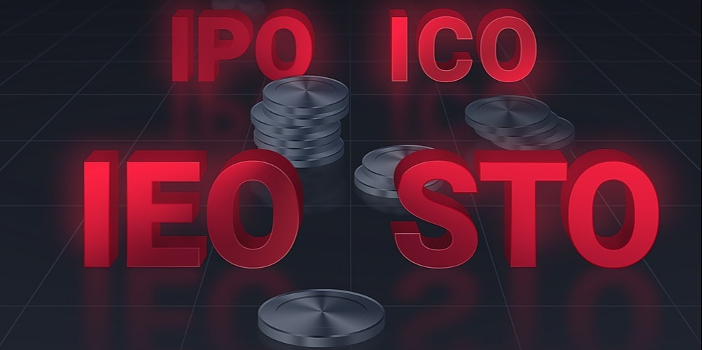 /what-is-the-difference-between-ipo-ico-ieo-and-sto-0s19c38rg feature image