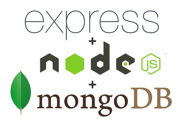 /learning-the-basics-of-mongodb-by-writing-a-user-registration-api-pg6k3ynu feature image