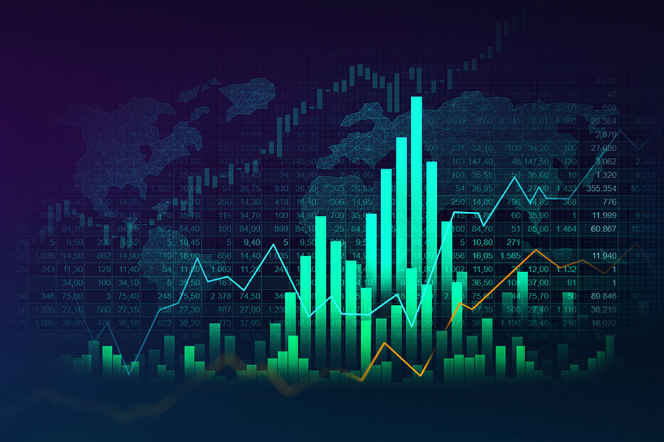 /is-forex-actually-safer-than-many-other-traditional-investment-options-u5r32r7 feature image