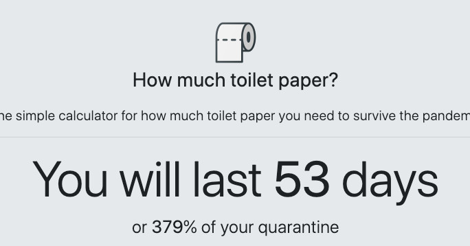 /how-to-save-toilet-paper-for-your-employer-9k133ygi feature image