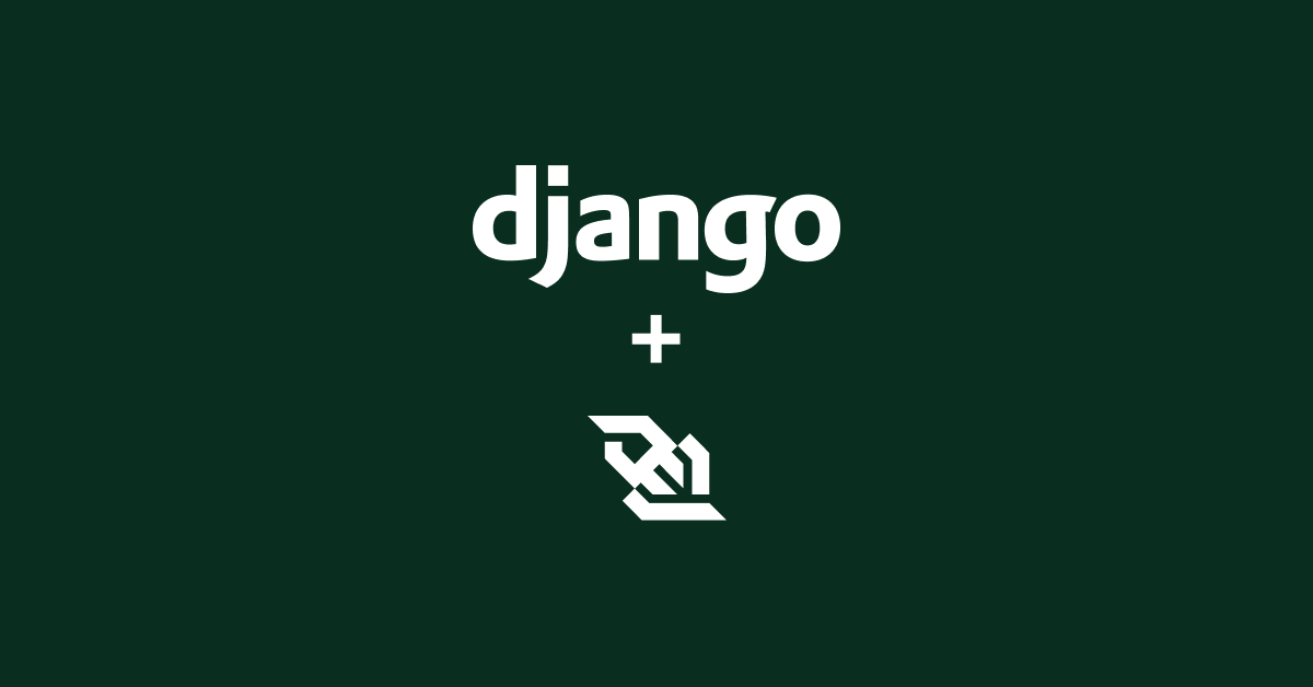 /how-to-add-websockets-to-a-django-app-without-extra-dependencies-u61537a2 feature image