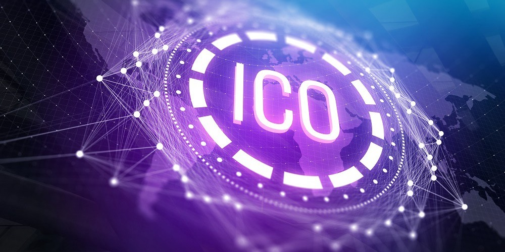/as-icos-wane-big-money-squeezes-out-the-little-guy-c13c30e36243 feature image