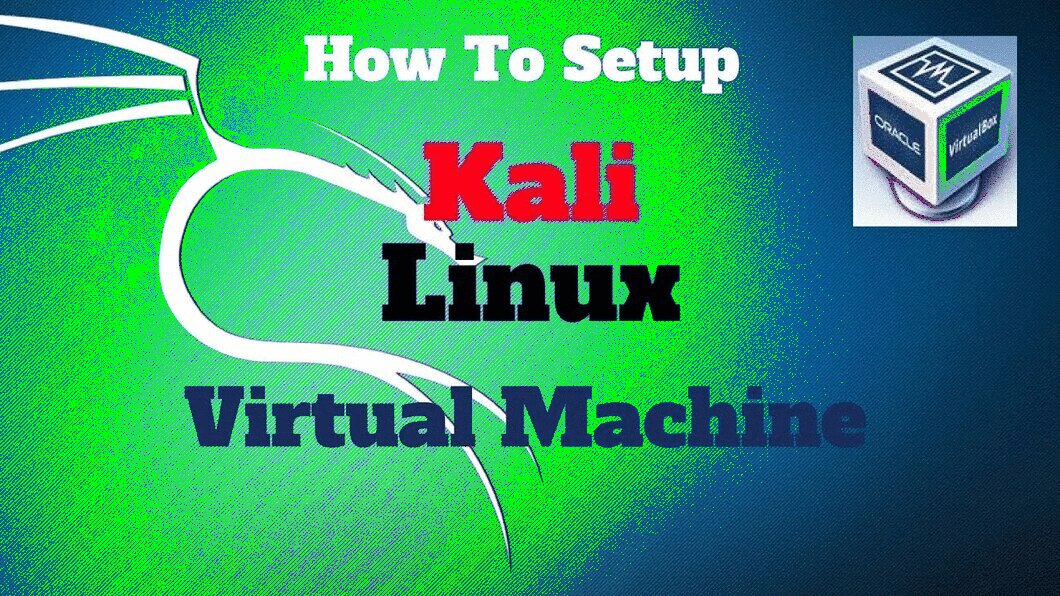 /kali-linux-on-virtual-machine-al3y30wy feature image