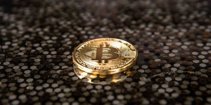 /crypto-the-halving-21m-bitcoin-and-the-next-bull-run-932c3266 feature image