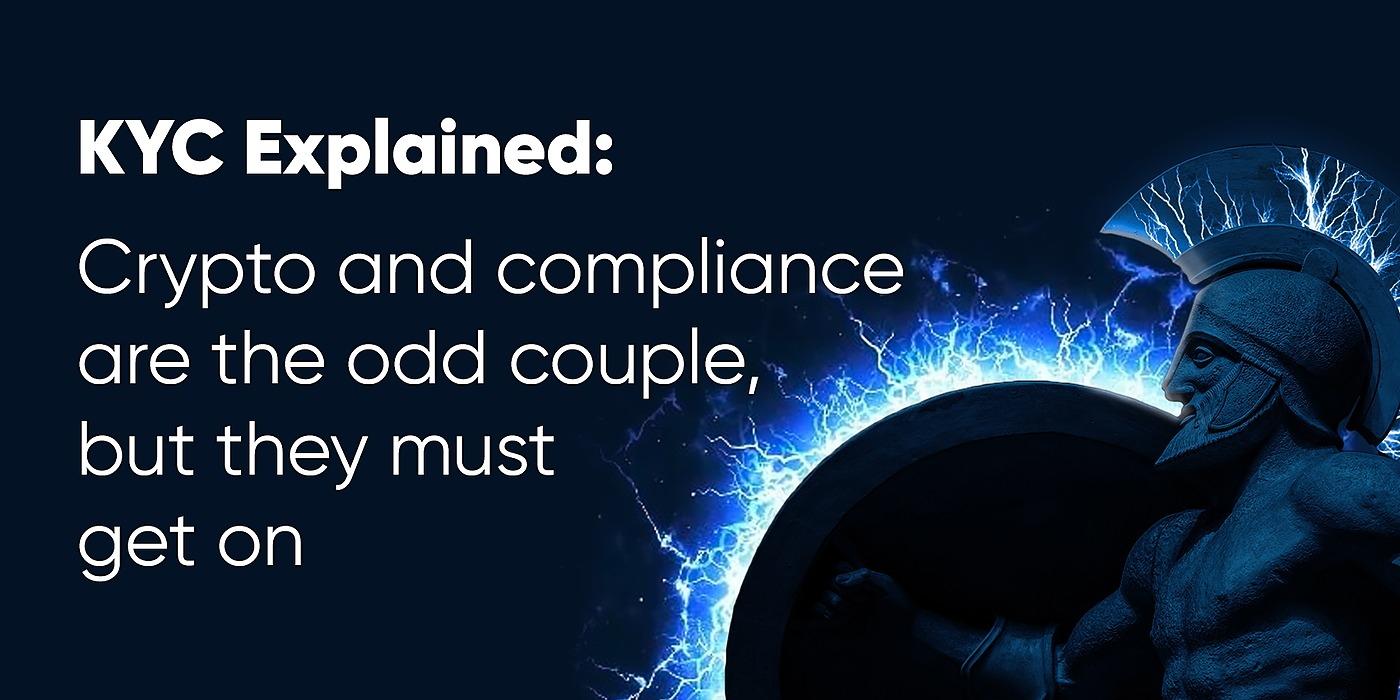 /crypto-and-compliance-are-the-odd-couple-that-everyone-wishes-will-get-along-better-w0pu32uc feature image