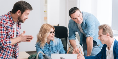 /why-it-benefits-scrum-teams-to-think-like-a-millennial-mrpl3yvt feature image