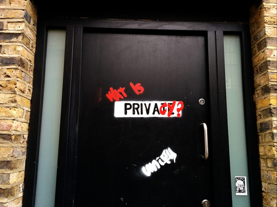 /google-analytics-and-privacy-why-it-matters-bp1n2dzr feature image