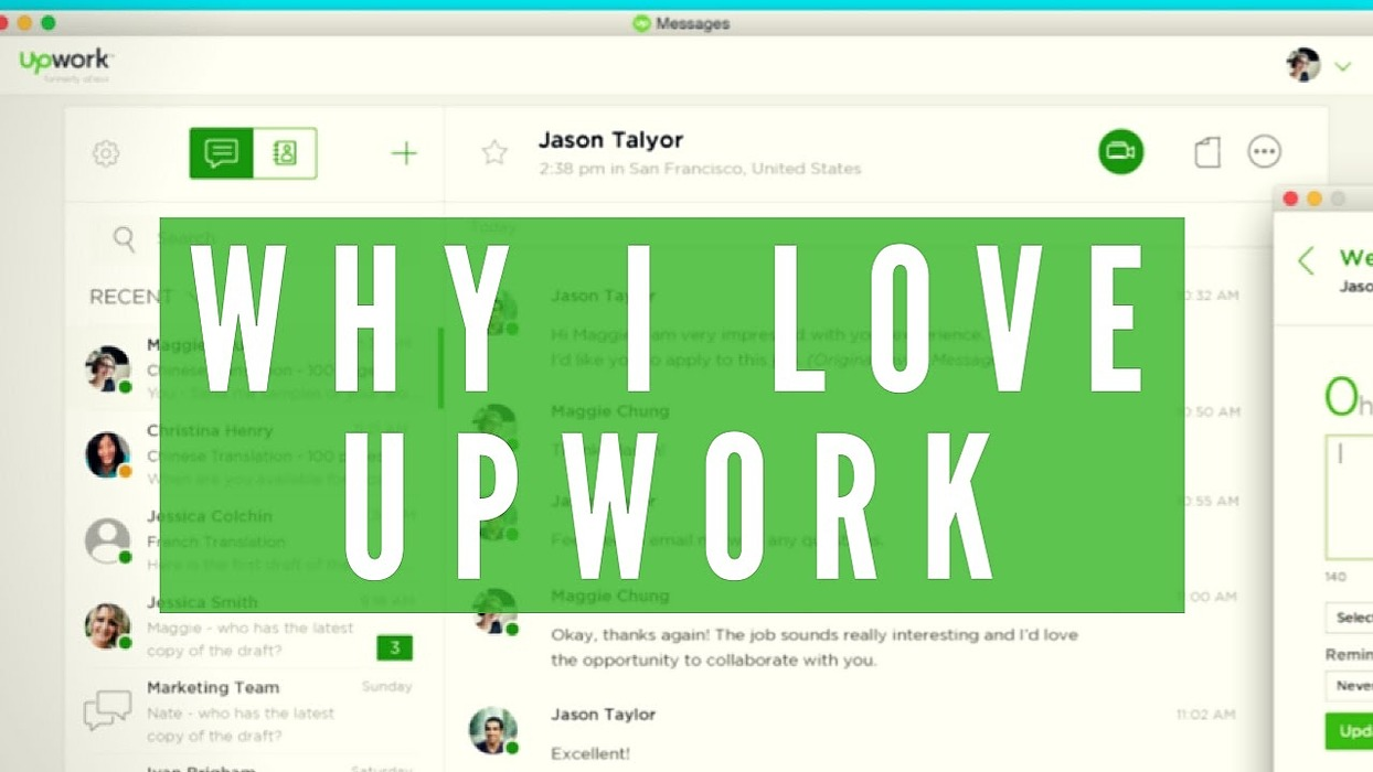 /why-upwork-is-still-worth-it-despite-the-high-fees-u854328i feature image