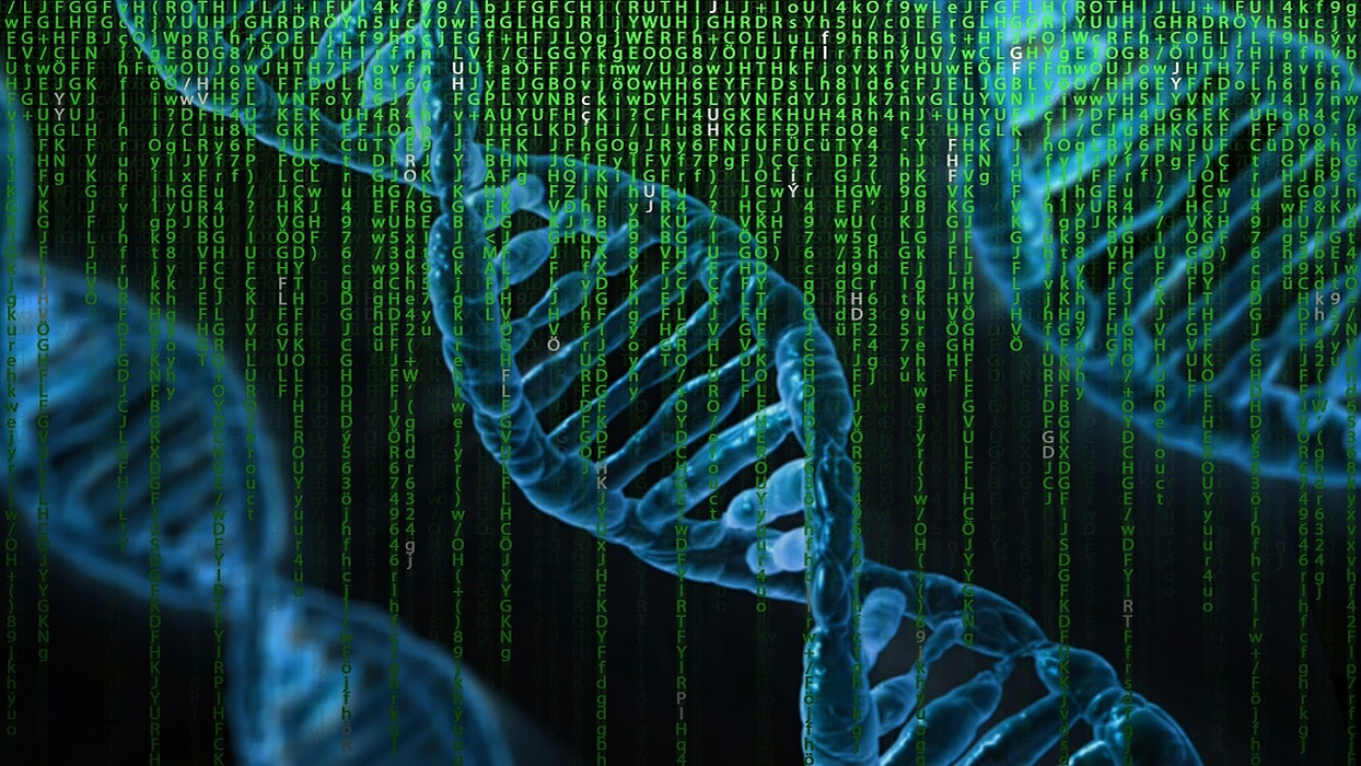 /genetic-algorithms-explained-a-python-implementation-sd4w374i feature image
